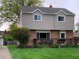 Property in Willowick, OH thumbnail 2