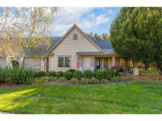 Property in Heath, OH thumbnail 2