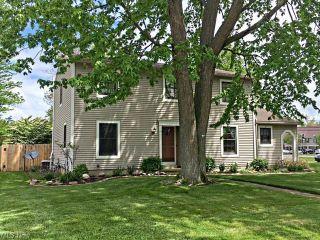 Property in Avon Lake, OH 44012 thumbnail 2