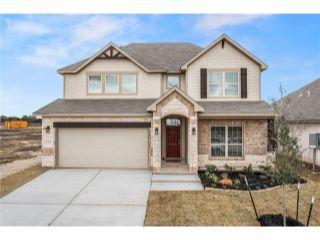 Property in Bryan, TX thumbnail 1