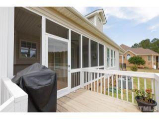 Property in Benson, NC 27504 thumbnail 2