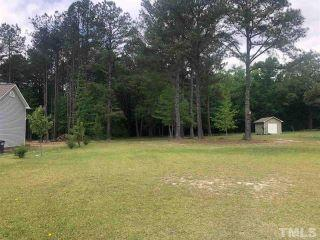 Property in Angier, NC thumbnail 3