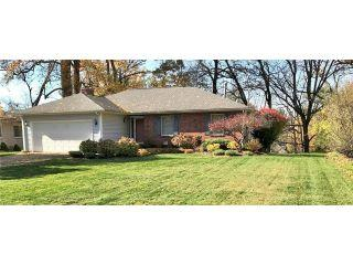 Property in Painesville, OH thumbnail 1