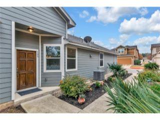 Property in Round Rock, TX thumbnail 5