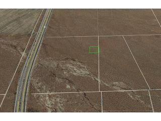 Property in Mojave, CA thumbnail 4