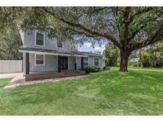 Property in Sarasota, FL 34232 thumbnail 1
