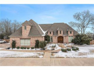 Property in College Station, TX 77845 thumbnail 0