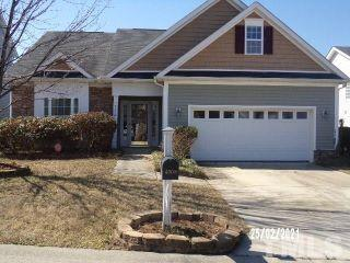Property in Knightdale, NC 27545 thumbnail 0
