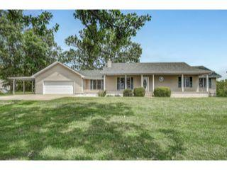 Property in Conway, MO 65632 thumbnail 0