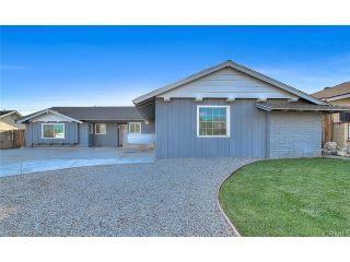 Property in San Bernardino, CA thumbnail 5