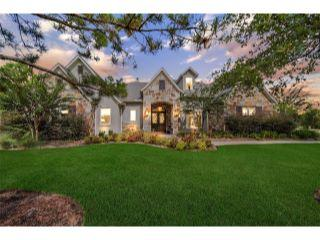 Property in Montgomery, TX thumbnail 2