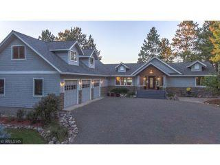 Property in Brainerd, MN 56401 thumbnail 2