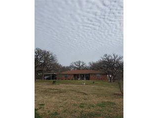 Property in Burleson, TX thumbnail 6