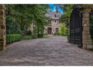 Property in The Woodlands, TX 77382 thumbnail 1