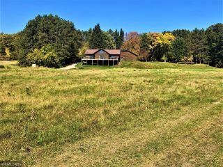 Property in Merrifield, MN thumbnail 5