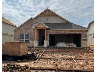 Property in College Station, TX thumbnail 3