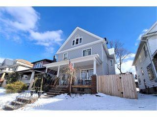Property in Scranton, PA thumbnail 4