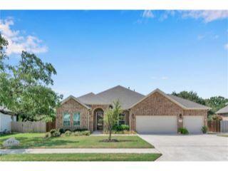 Property in Cedar Park, TX thumbnail 5