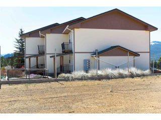 Property in Mt Shasta, CA 96067 thumbnail 2