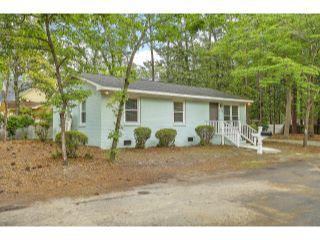 Property in Summerville, SC 29483 thumbnail 0