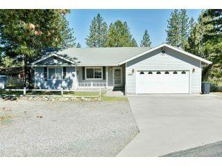 Property in Weed, CA thumbnail 6