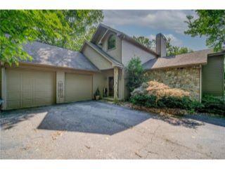 Property in Big Canoe, GA 30143 thumbnail 0