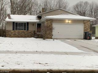 Property in Solon, OH thumbnail 6
