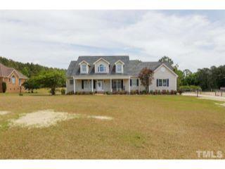 Property in Benson, NC 27504 thumbnail 0