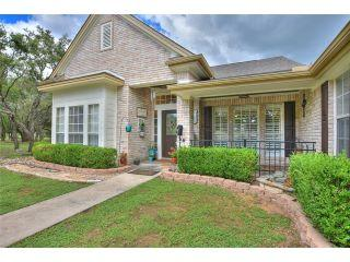 Property in Georgetown, TX thumbnail 2