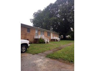 Property in Lincolnton, NC thumbnail 6
