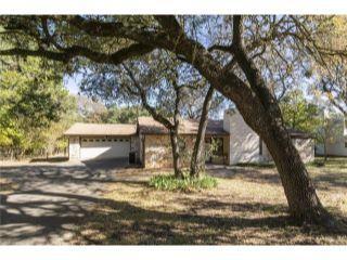 Property in Buda, TX 78610 thumbnail 0