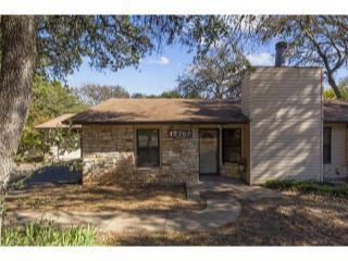Property in Buda, TX 78610 thumbnail 2