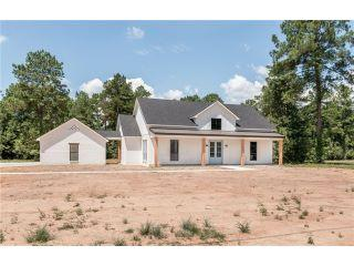 Property in Dry Prong, LA 71423 thumbnail 0