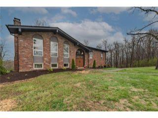 Property in North Huntingdon, PA 15642 thumbnail 1