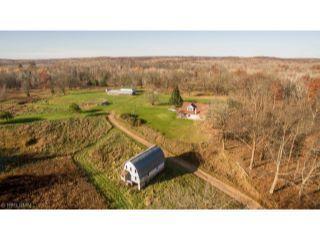 Property in Pequot Lakes, MN 56472 thumbnail 1
