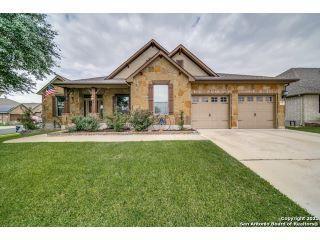 Property in Schertz, TX thumbnail 2