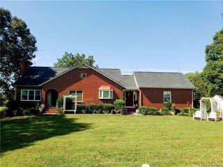 Property in Lawndale, NC thumbnail 5