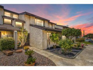 Property in Colton, CA thumbnail 1