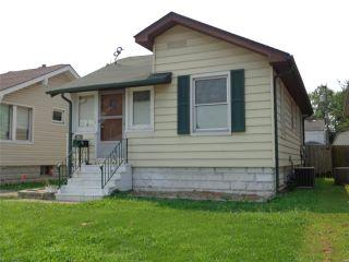 Property in Granite City, IL 62040 thumbnail 2