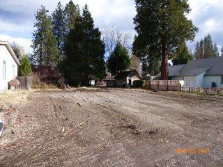 Property in McCloud, CA thumbnail 1