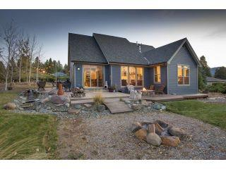 Property in Mt Shasta, CA 96067 thumbnail 1
