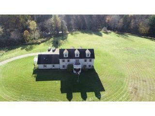 Property in Troy, VT 05859 thumbnail 2