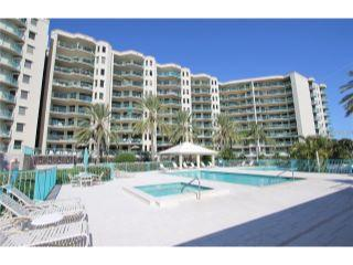 Property in Clearwater, FL 33767 thumbnail 1