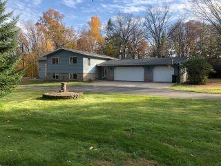 Property in Pillager, MN thumbnail 5