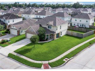 Property in Conroe, TX thumbnail 3