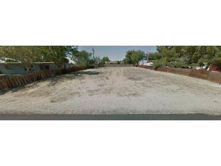 Property in Lancaster, CA thumbnail 3