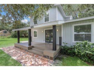 Property in Sarasota, FL 34232 thumbnail 2