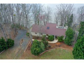 Property in New London, NC thumbnail 3