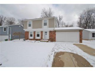 Property in Eastlake, OH thumbnail 2
