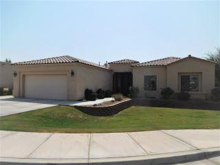 Property in Yuma, AZ thumbnail 3